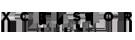 logo-xcelsior-dark-1