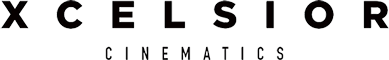 logo-xcelsior-large-home-page