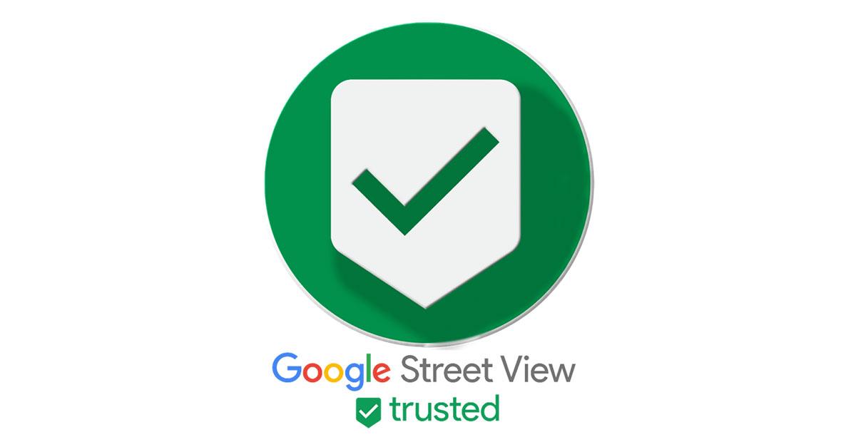 google-trusted-logo-facebook