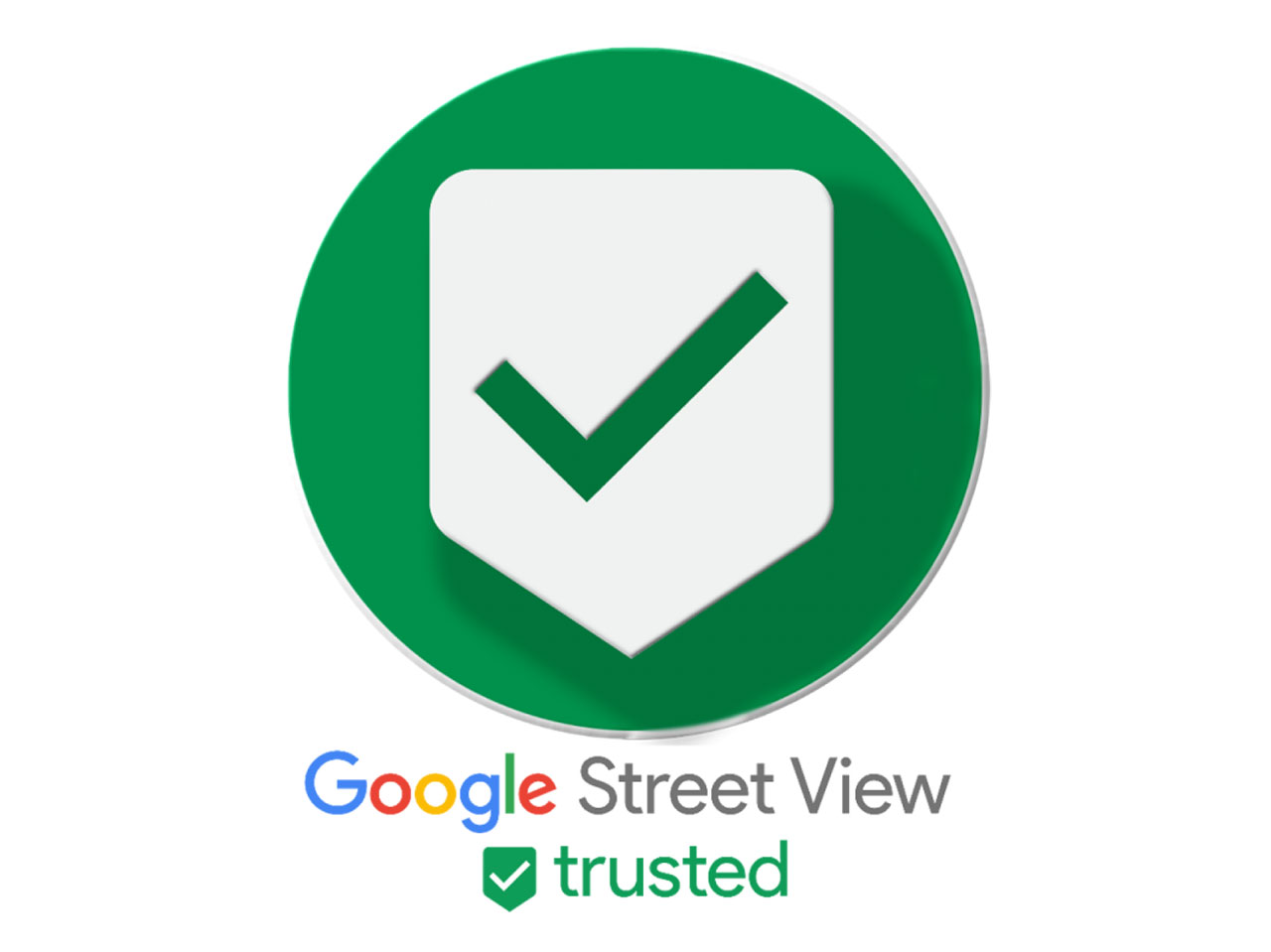google-trusted-logo